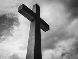 Mit mond a Biblia a megváltásról?