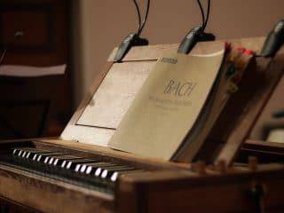Bach János-passió