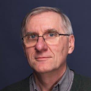 M. Kovács László