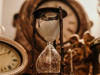 Idő idők igeidők