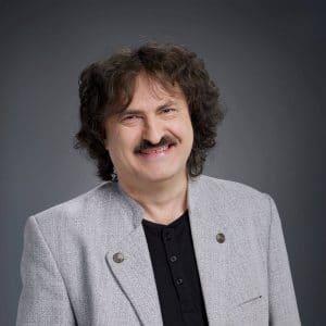 Durkó Sándor László
