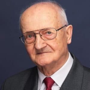 Győri Kornél