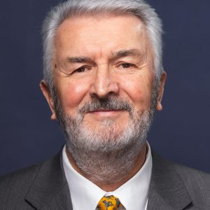 Révész Árpád