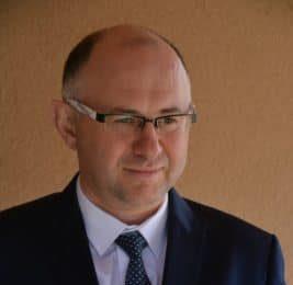 Milánkovics Dániel