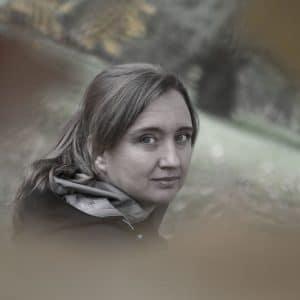 Szólláthné dr. Sebestyén Zita