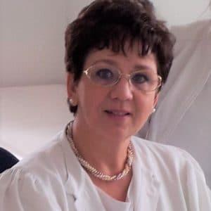 Dr. Meláth Dorottya Ilona