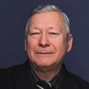 Nemeshegyi Zoltán