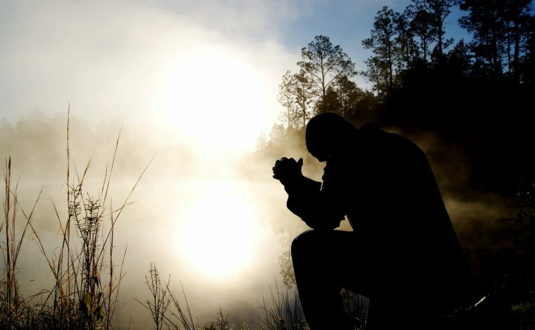 Hogyan gyógyuljunk fel lelki, érzelmi sérüléseinkből? - IgeIdők Magazin